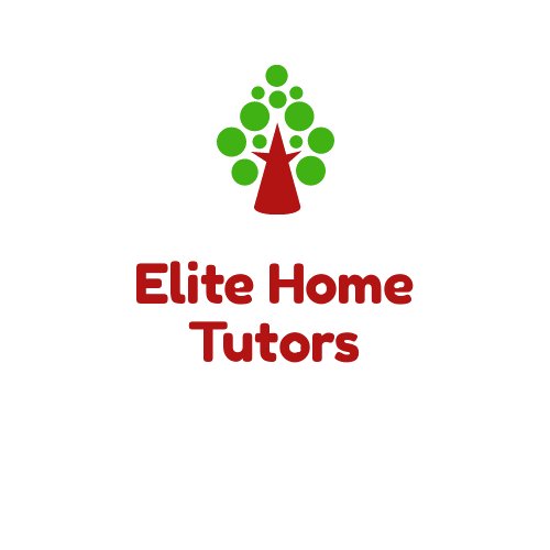 Elite Home Tutors Ghana